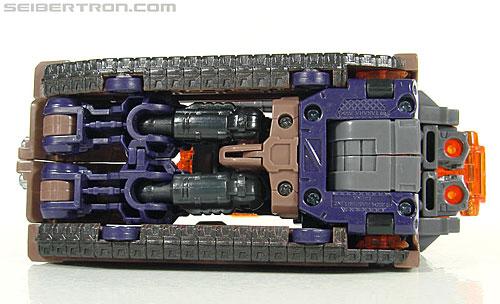 Transformers Universe - Classics 2.0 Blast Off (Image #15 of 123)