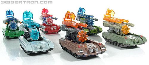 Transformers Universe - Classics 2.0 Blast Off (Image #26 of 123)