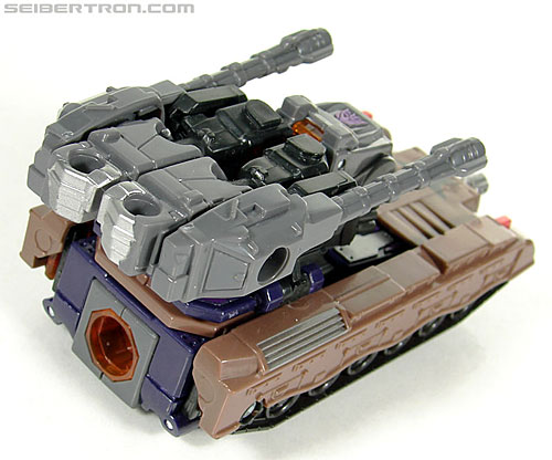 Transformers Universe - Classics 2.0 Blast Off (Image #36 of 123)
