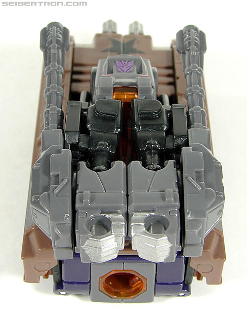 Transformers Universe - Classics 2.0 Blast Off (Image #37 of 123)