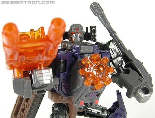 Transformers Universe - Classics 2.0 Blast Off (Image #95 of 123)