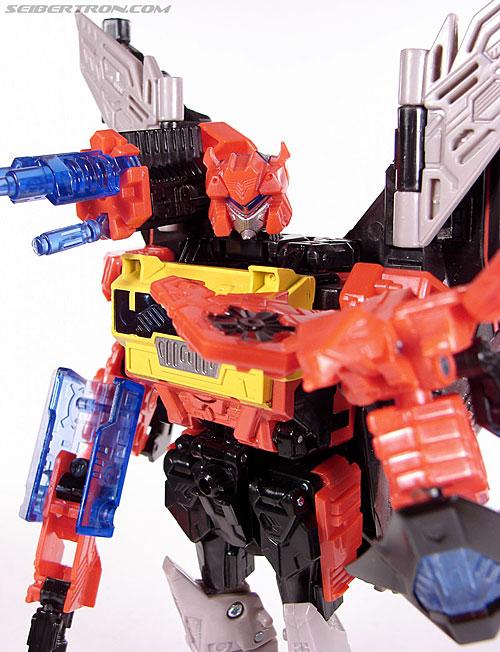 Transformers Universe - Classics 2.0 Blaster (Image #107 of 132)