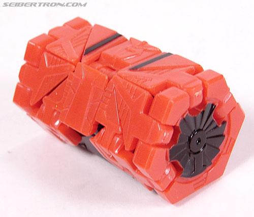 Transformers Universe - Classics 2.0 Blockrock (Image #1 of 41)