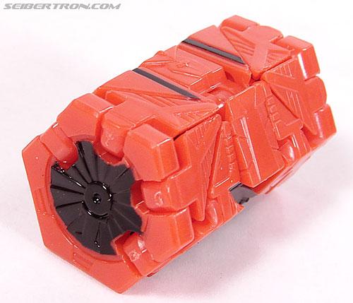 Transformers Universe - Classics 2.0 Blockrock (Image #5 of 41)