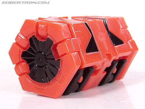 Transformers Universe - Classics 2.0 Blockrock (Image #8 of 41)