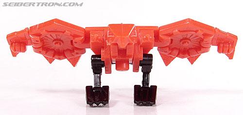 Transformers Universe - Classics 2.0 Blockrock (Image #16 of 41)