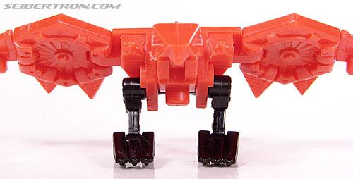Transformers Universe - Classics 2.0 Blockrock (Image #17 of 41)