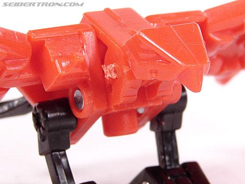 Transformers Universe - Classics 2.0 Blockrock (Image #19 of 41)
