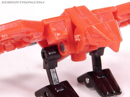 Transformers Universe - Classics 2.0 Blockrock (Image #21 of 41)