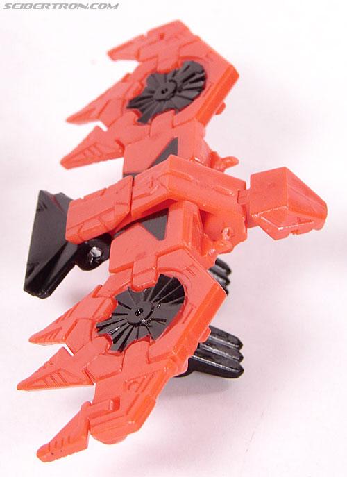 Transformers Universe - Classics 2.0 Blockrock (Image #22 of 41)