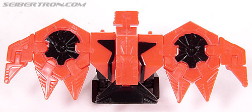 Transformers Universe - Classics 2.0 Blockrock (Image #24 of 41)