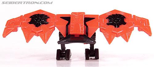 Transformers Universe - Classics 2.0 Blockrock (Image #25 of 41)