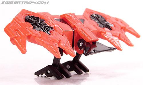 Transformers Universe - Classics 2.0 Blockrock (Image #26 of 41)