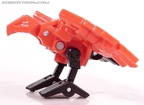 Transformers Universe - Classics 2.0 Blockrock (Image #27 of 41)