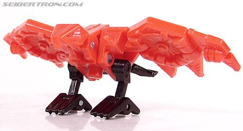 Transformers Universe - Classics 2.0 Blockrock (Image #29 of 41)
