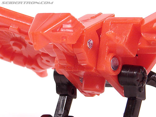 Transformers Universe - Classics 2.0 Blockrock (Image #30 of 41)