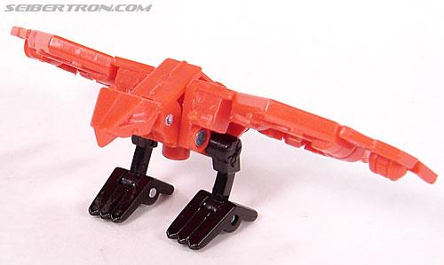 Transformers Universe - Classics 2.0 Blockrock (Image #31 of 41)