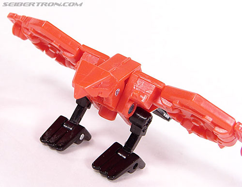Transformers Universe - Classics 2.0 Blockrock (Image #33 of 41)
