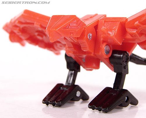 Transformers Universe - Classics 2.0 Blockrock (Image #34 of 41)