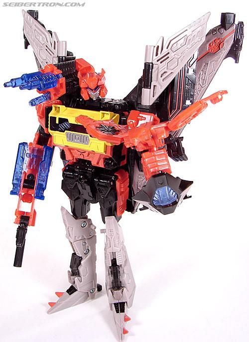 Transformers Universe - Classics 2.0 Blockrock (Image #38 of 41)