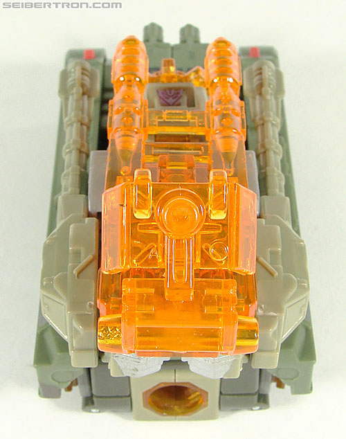 Transformers Universe - Classics 2.0 Brawl (Image #7 of 130)