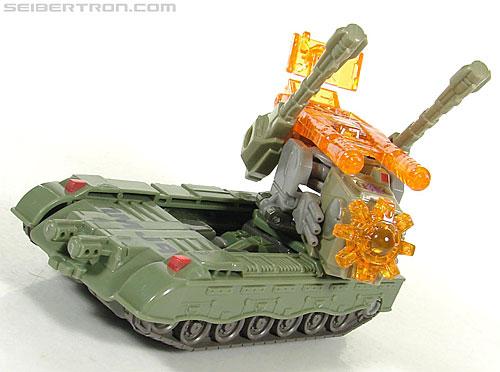 Transformers Universe - Classics 2.0 Brawl (Image #25 of 130)