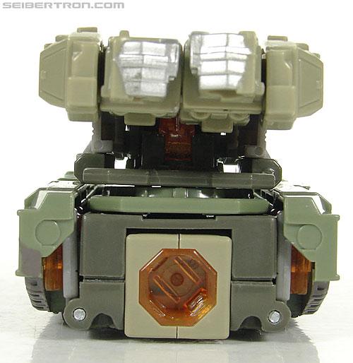 Transformers Universe - Classics 2.0 Brawl (Image #34 of 130)