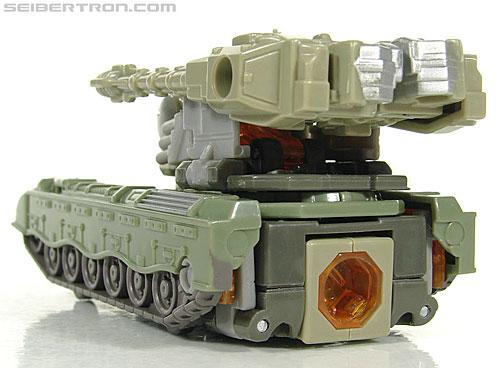 Transformers Universe - Classics 2.0 Brawl (Image #35 of 130)
