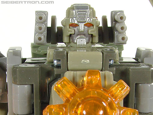 Transformers Universe - Classics 2.0 Brawl (Image #49 of 130)