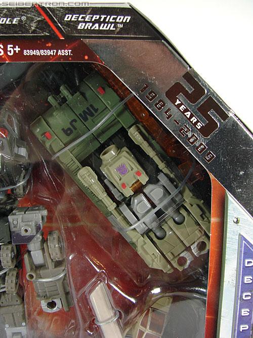 Transformers Universe - Classics 2.0 Bruticus Maximus (Image #4 of 152)