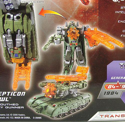 Transformers Universe - Classics 2.0 Bruticus Maximus (Image #16 of 152)