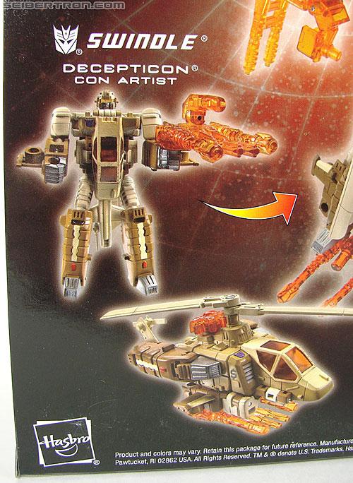 Transformers Universe - Classics 2.0 Bruticus Maximus (Image #17 of 152)