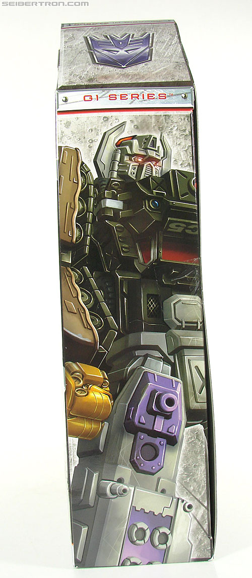 Transformers Universe - Classics 2.0 Bruticus Maximus (Image #21 of 152)