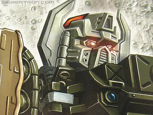 Transformers Universe - Classics 2.0 Bruticus Maximus (Image #23 of 152)