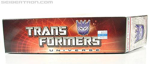 Transformers Universe - Classics 2.0 Bruticus Maximus (Image #26 of 152)