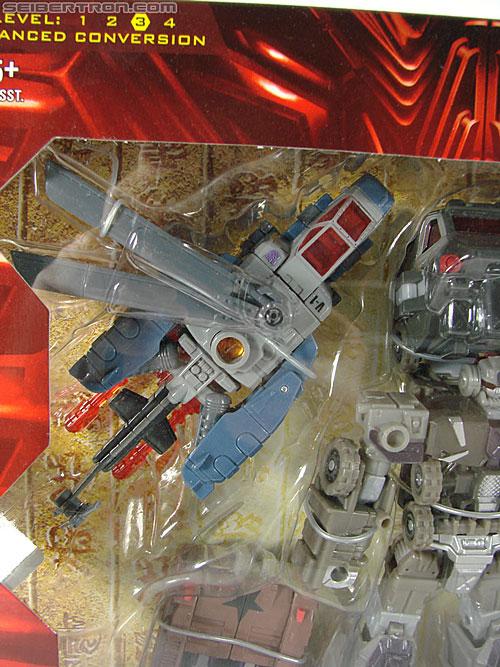 Transformers Universe - Classics 2.0 Bruticus Maximus (Image #31 of 152)