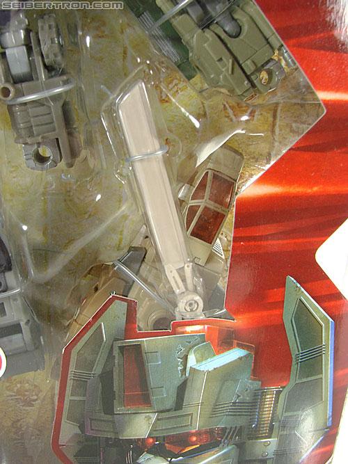 Transformers Universe - Classics 2.0 Bruticus Maximus (Image #33 of 152)