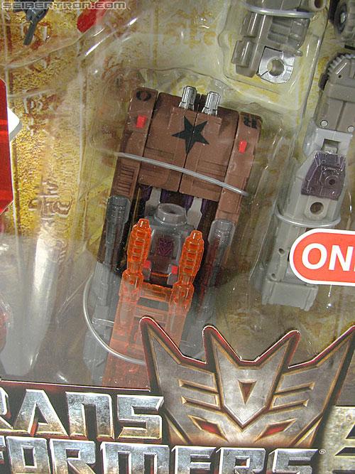 Transformers Universe - Classics 2.0 Bruticus Maximus (Image #34 of 152)