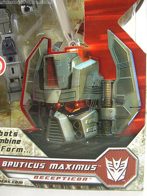 Transformers Universe - Classics 2.0 Bruticus Maximus (Image #35 of 152)