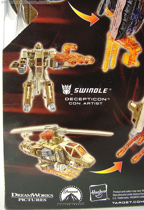 Transformers Universe - Classics 2.0 Bruticus Maximus (Image #41 of 152)