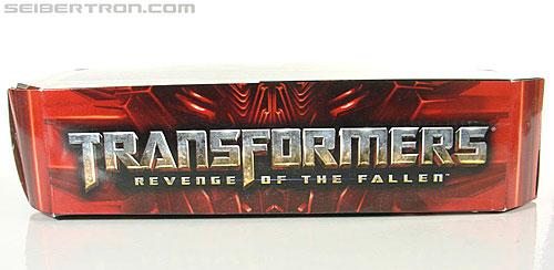 Transformers Universe - Classics 2.0 Bruticus Maximus (Image #49 of 152)