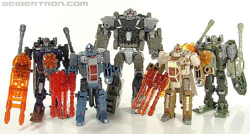 Transformers Universe - Classics 2.0 Bruticus Maximus (Image #57 of 152)