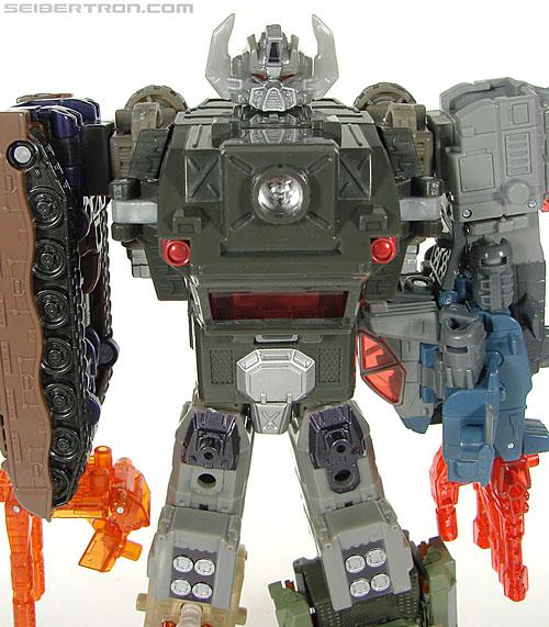 Transformers Universe - Classics 2.0 Bruticus Maximus (Image #60 of 152)