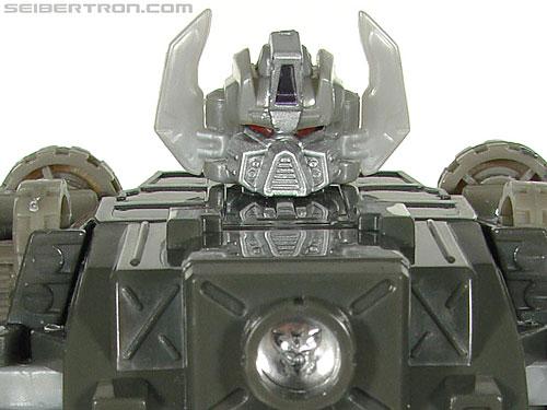 Transformers Universe - Classics 2.0 Bruticus Maximus (Image #61 of 152)