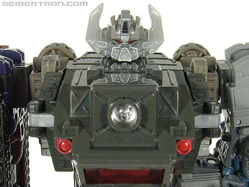 Transformers Universe - Classics 2.0 Bruticus Maximus (Image #63 of 152)