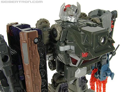 Transformers Universe - Classics 2.0 Bruticus Maximus (Image #65 of 152)