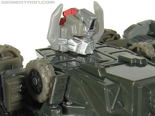Transformers Universe - Classics 2.0 Bruticus Maximus (Image #66 of 152)