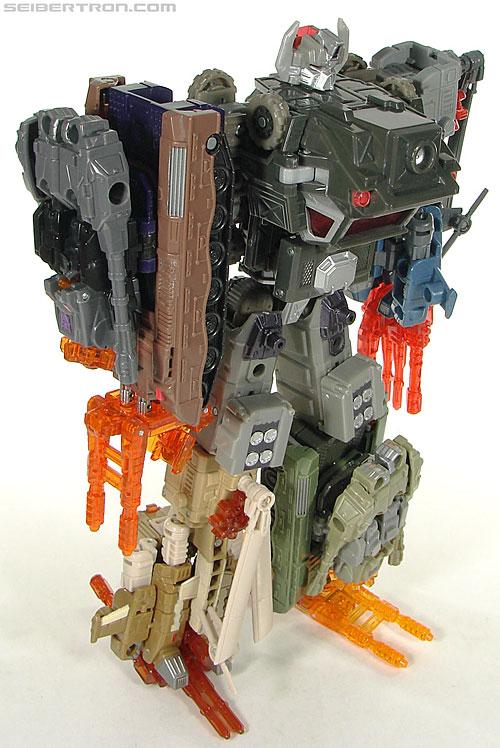 Transformers Universe - Classics 2.0 Bruticus Maximus (Image #67 of 152)