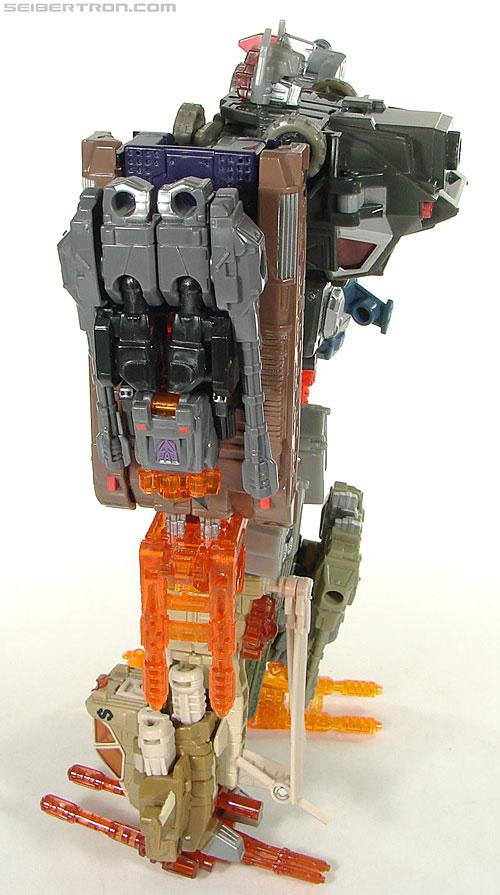 Transformers Universe - Classics 2.0 Bruticus Maximus (Image #68 of 152)