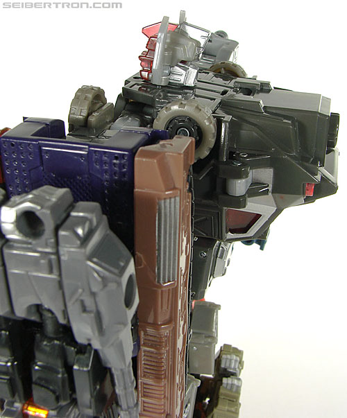Transformers Universe - Classics 2.0 Bruticus Maximus (Image #69 of 152)